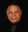 Dr. Hector M. Guevara