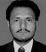 Dr. Syed A. Rehman Khan
