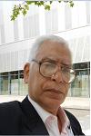 Ahmed Zaki Helaly