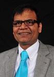 Ashwani K Singal