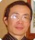 GeneticEngineering2013YiqiangCai290.jpg51