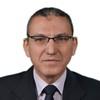 Mohamed Ibrahim Dosouky Helal