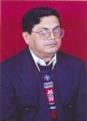 Subhasish Das