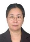 Yimin Zhang