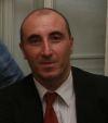 Adrian Gallardo