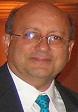 Bahman Zohuri