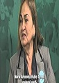 Maria Antonieta Rubio Tyrrell