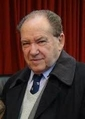 Luis Carlos Fliguer
