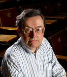 Robert H. Crabtree