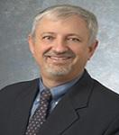 David A. Schiraldi