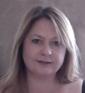 Michelle Moorhouse