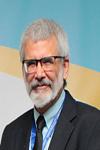 Robert W Malone