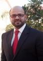 Dr. M. Khawar Nazir
