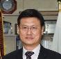 Prof.Eun Woo Nam