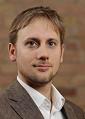 Martin Kowarsch