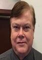 Michael W. Popejoy