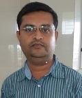 Maulin Pramod Shah