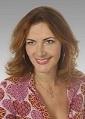 Katarzyna Kolasa