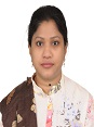 Rafia Rahman
