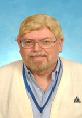 Knox Van Dyke