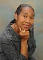 Dr. Kimlin Ashing