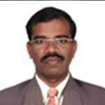 Palanichamy Mehalingam