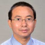Shufeng Zhou
