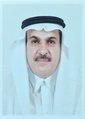 Abdulaziz Abdullah Al Muhim