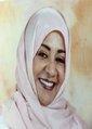 Maha Abdel-Hadi