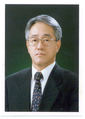 Byung-Dong Kim