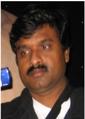 Mallikarjunarao Kasam