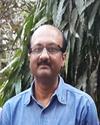 Mrinal Kanti Ghosh