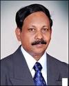 N Rama Swamy