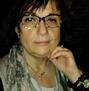 Angela Peghetti