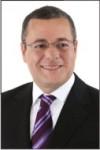 Paulo Roberto Santos