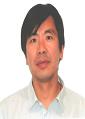 Xiushan Zhu
