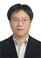 Huan-Tsung Chang