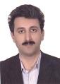 Behzad Shahmoradi