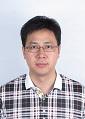 Jianbin Tang