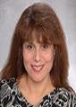 Mary Mehrnoosh Eshaghian Wilner