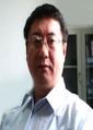 Yu-Feng Wang