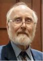 Thomas W. O'Brien