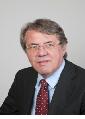 Hans-Jörg Fecht