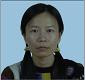 Qingshan Mu
