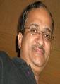 Dr. V. Ramgopal Rao