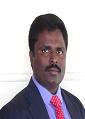 Pratheep Kumar Annamalai