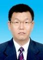 Xing-Jie Liang