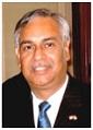 Ashok K. Vaseashta