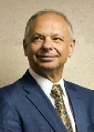 Carlo Montemagno