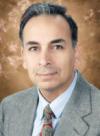 Samy L Habib